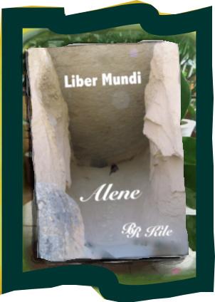 Norsk Fantasy, Serien Liber Mundi, libermundi, Science Fiction, Norsk Science Fiction forfatter R.R. Kile Spenningsbøker, Fremtidskrim, Serien Liber Mundi, 2. bok i serien.