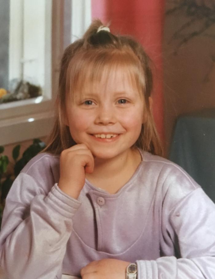 Skolemoden, syvåringen og tekningen, å tenke i symboler, lek og læring, læring, flyt og tenkning,Mihaly Csikszentmihalyi, undervisning, forfatter R.R. Kile,
