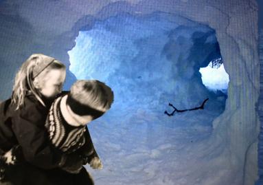 Syvåringer, klar for klasserommet og læring, undervisning, flyt, Mihalyi Csikszentmihalyi, lek, forfatter R.R. Kile