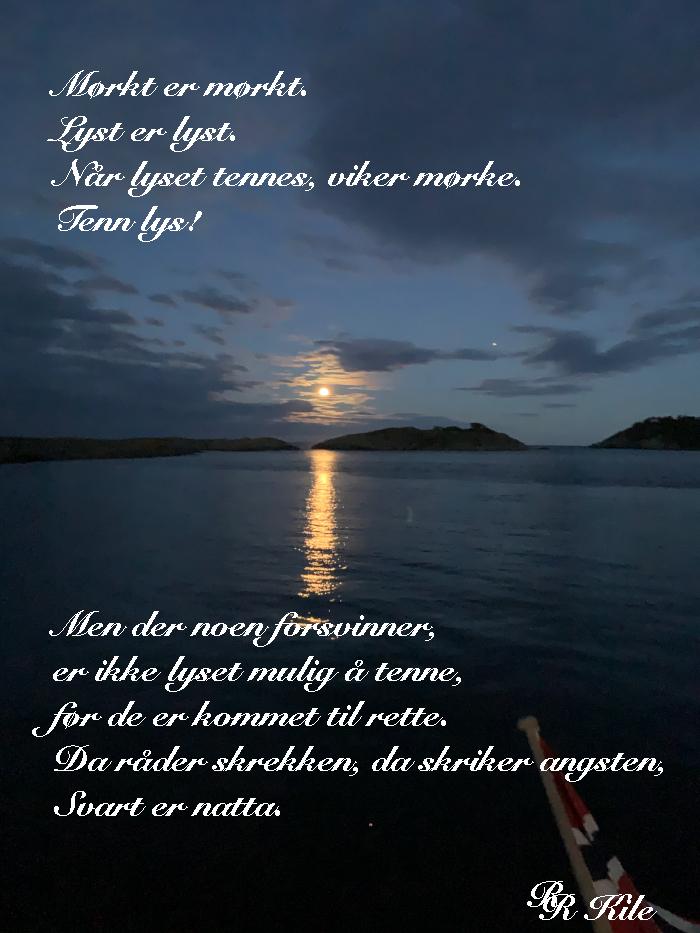 Dikt om spenning, Spenning-Fantasy, Norsk Fantasy, Serien Liber Mundi. Norsk Fantasy Forfatter. R.R. Kile. Norsk Science Fiction.