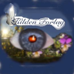 Norsk Fantasy, Serien Liber Mundi