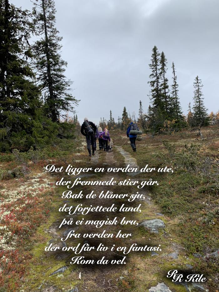 Serien Liber Mundi, Norsk Fantasy, Norsk Scinece Fiction,  Norsk Fantasyforfatter R.R. Kile. Spenningsbøker, Fremtidskrim.